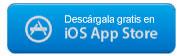 Descárgatela en AppStore